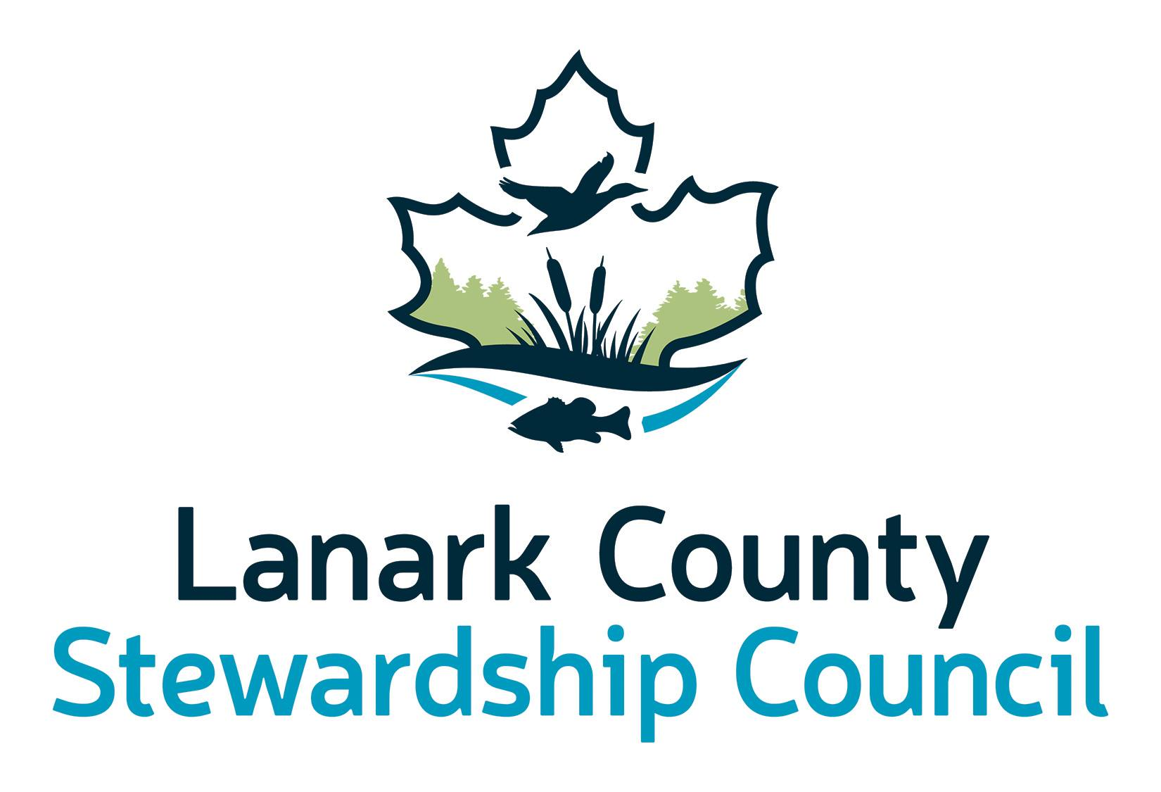 Lanark Stewardship Council